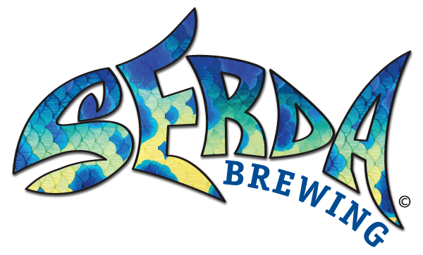 Serda Brewing Co.