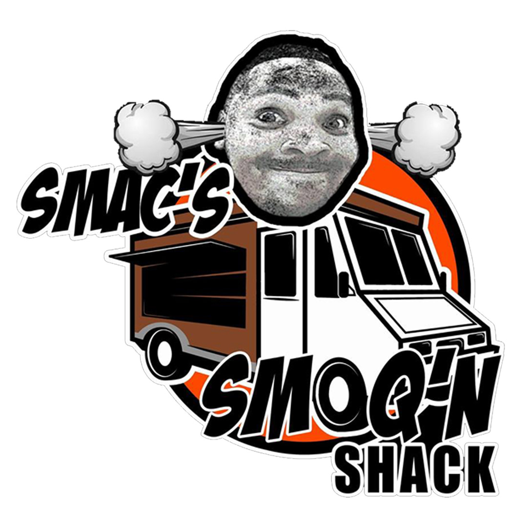 Smac's Shack Food Truck